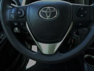 2014 Toyota RAV4 XLE SEFFNER, Florida 21
