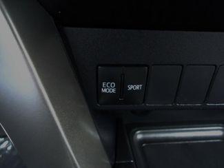2014 Toyota RAV4 XLE SEFFNER, Florida 25