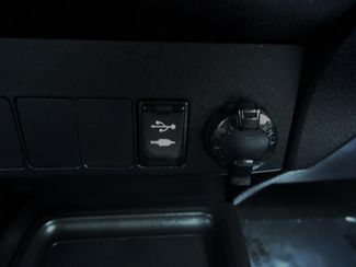 2014 Toyota RAV4 XLE SEFFNER, Florida 26
