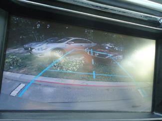2014 Toyota RAV4 XLE SEFFNER, Florida 3