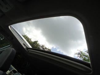 2014 Toyota RAV4 XLE SEFFNER, Florida 31