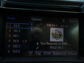 2014 Toyota RAV4 XLE SEFFNER, Florida 32