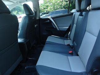 2014 Toyota RAV4 Limited SEFFNER, Florida 14