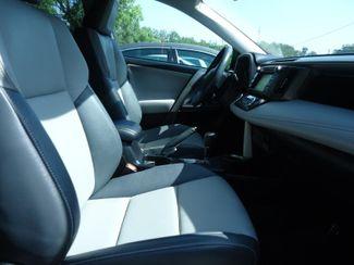 2014 Toyota RAV4 Limited SEFFNER, Florida 15