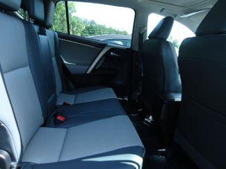 2014 Toyota RAV4 Limited SEFFNER, Florida 17