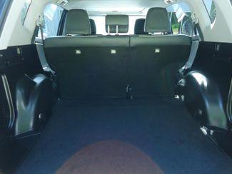 2014 Toyota RAV4 Limited SEFFNER, Florida 18