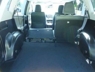 2014 Toyota RAV4 Limited SEFFNER, Florida 19