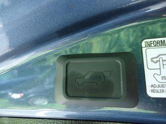 2014 Toyota RAV4 Limited SEFFNER, Florida 21