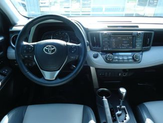 2014 Toyota RAV4 Limited SEFFNER, Florida 22