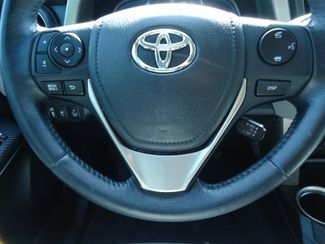 2014 Toyota RAV4 Limited SEFFNER, Florida 23