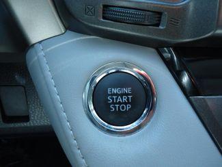 2014 Toyota RAV4 Limited SEFFNER, Florida 24