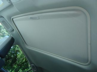 2014 Toyota RAV4 Limited SEFFNER, Florida 33