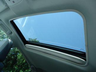 2014 Toyota RAV4 Limited SEFFNER, Florida 34