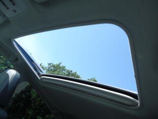 2014 Toyota RAV4 Limited SEFFNER, Florida 35