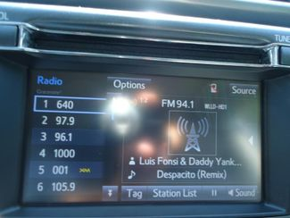 2014 Toyota RAV4 Limited SEFFNER, Florida 36