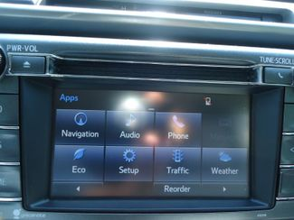 2014 Toyota RAV4 Limited SEFFNER, Florida 37