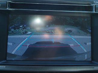 2014 Toyota RAV4 Limited SEFFNER, Florida 38