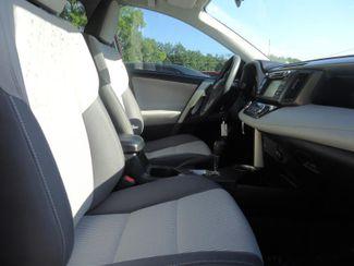 2014 Toyota RAV4 XLE. NAVIGATION SEFFNER, Florida 13