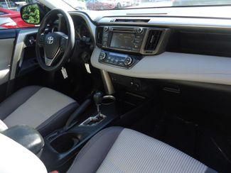 2014 Toyota RAV4 XLE. NAVIGATION SEFFNER, Florida 14