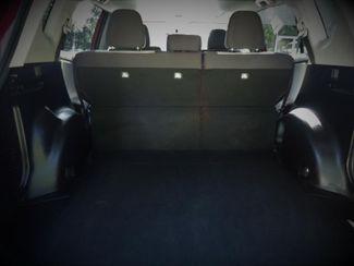 2014 Toyota RAV4 XLE. NAVIGATION SEFFNER, Florida 16