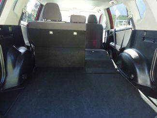 2014 Toyota RAV4 XLE. NAVIGATION SEFFNER, Florida 17