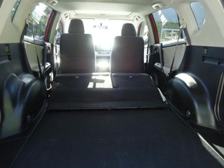 2014 Toyota RAV4 XLE. NAVIGATION SEFFNER, Florida 18