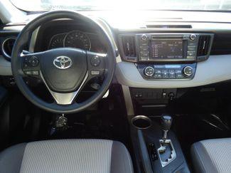 2014 Toyota RAV4 XLE. NAVIGATION SEFFNER, Florida 19