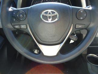 2014 Toyota RAV4 XLE. NAVIGATION SEFFNER, Florida 20