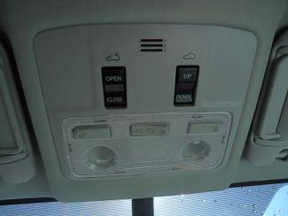 2014 Toyota RAV4 XLE. NAVIGATION SEFFNER, Florida 25