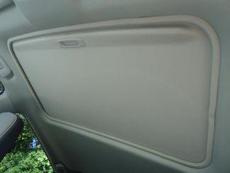 2014 Toyota RAV4 XLE. NAVIGATION SEFFNER, Florida 26