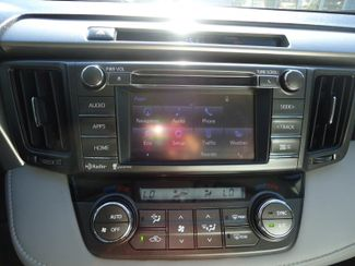 2014 Toyota RAV4 XLE. NAVIGATION SEFFNER, Florida 30