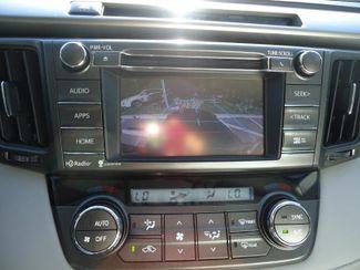 2014 Toyota RAV4 XLE. NAVIGATION SEFFNER, Florida 31