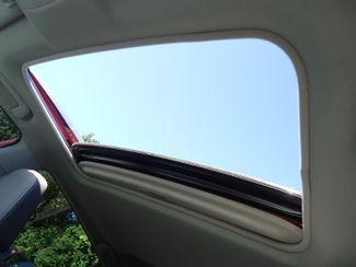 2014 Toyota RAV4 XLE. NAVIGATION SEFFNER, Florida 4
