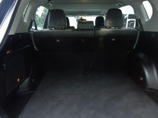 2014 Toyota RAV4 Limited. NAVI. LTHR. SUNRF. PUSH STRT SEFFNER, Florida 19