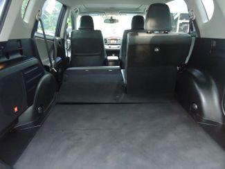 2014 Toyota RAV4 Limited. NAVI. LTHR. SUNRF. PUSH STRT SEFFNER, Florida 20