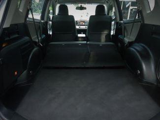 2014 Toyota RAV4 Limited. NAVI. LTHR. SUNRF. PUSH STRT SEFFNER, Florida 21
