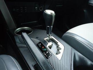 2014 Toyota RAV4 Limited. NAVI. LTHR. SUNRF. PUSH STRT SEFFNER, Florida 26