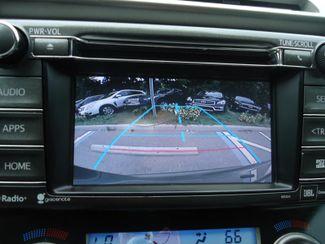 2014 Toyota RAV4 Limited. NAVI. LTHR. SUNRF. PUSH STRT SEFFNER, Florida 3