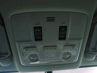 2014 Toyota RAV4 Limited. NAVI. LTHR. SUNRF. PUSH STRT SEFFNER, Florida 31