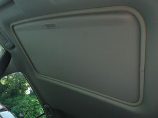 2014 Toyota RAV4 Limited. NAVI. LTHR. SUNRF. PUSH STRT SEFFNER, Florida 32