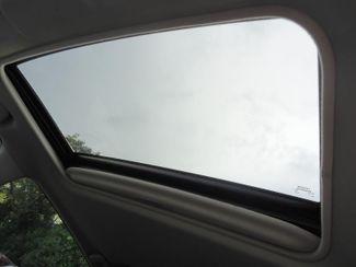 2014 Toyota RAV4 Limited. NAVI. LTHR. SUNRF. PUSH STRT SEFFNER, Florida 33