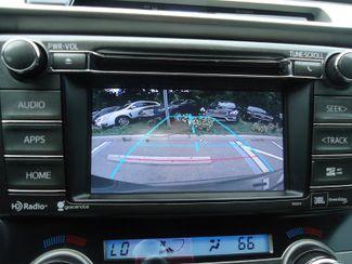 2014 Toyota RAV4 Limited. NAVI. LTHR. SUNRF. PUSH STRT SEFFNER, Florida 39