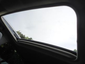 2014 Toyota RAV4 Limited. NAVI. LTHR. SUNRF. PUSH STRT SEFFNER, Florida 4