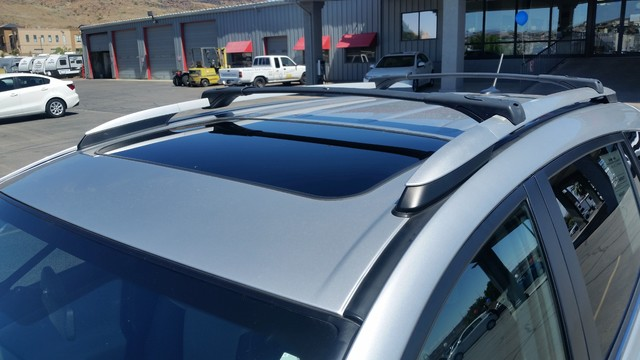 2014 Toyota RAV4 XLE St. George, UT 10