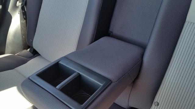 2014 Toyota RAV4 XLE St. George, UT 15