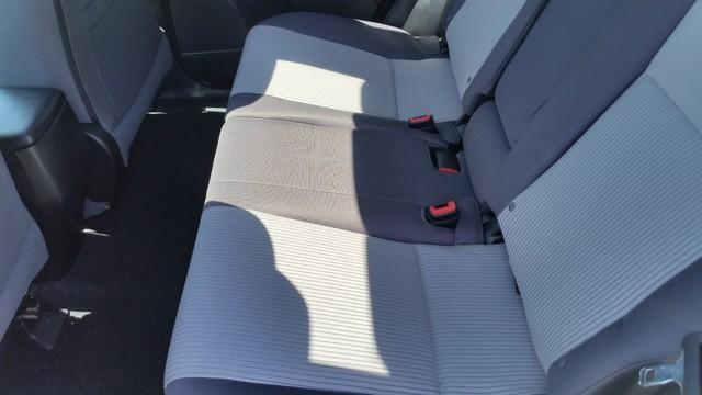 2014 Toyota RAV4 XLE St. George, UT 16