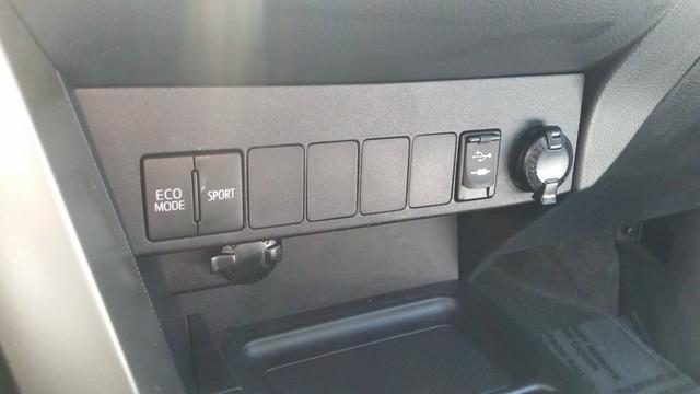 2014 Toyota RAV4 XLE St. George, UT 25