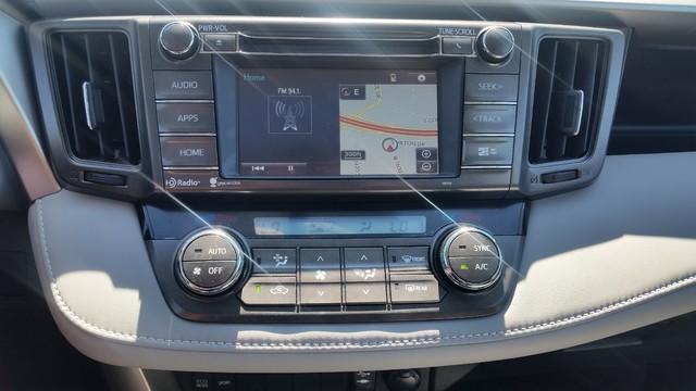 2014 Toyota RAV4 XLE St. George, UT 26