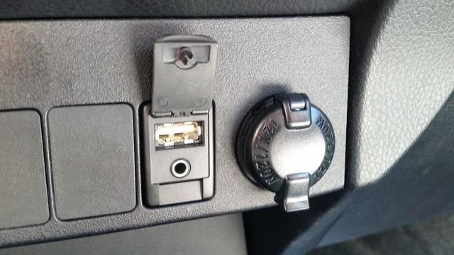 2014 Toyota RAV4 XLE St. George, UT 28