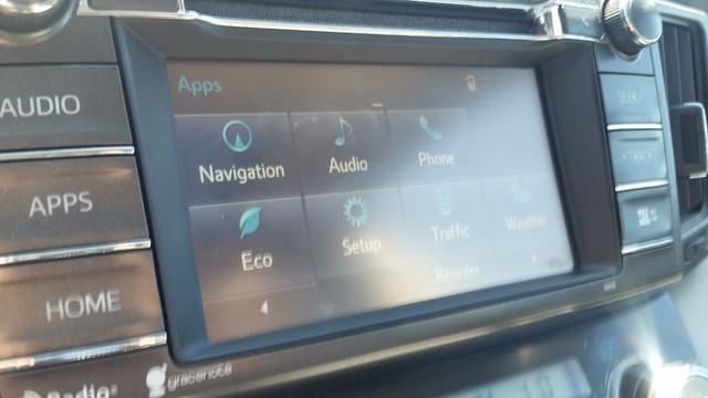 2014 Toyota RAV4 XLE St. George, UT 29